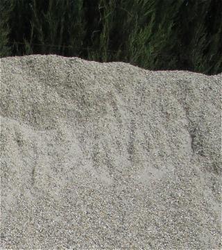 Zuzott kő ára