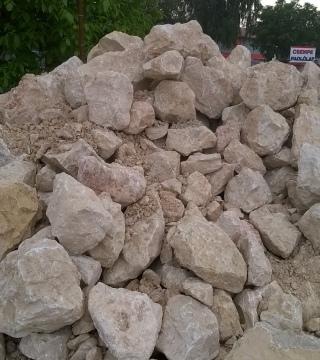 Sziklakerti kövek budaörs